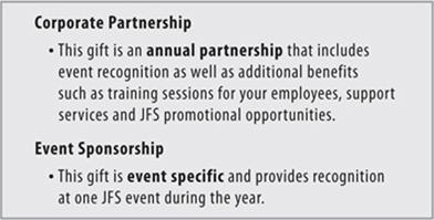 JFS_CorpSponsorshipPac_2014_CopyBlock1