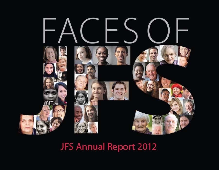 JFS_2012 ANNUALreport1_Web2_LR_Page_01