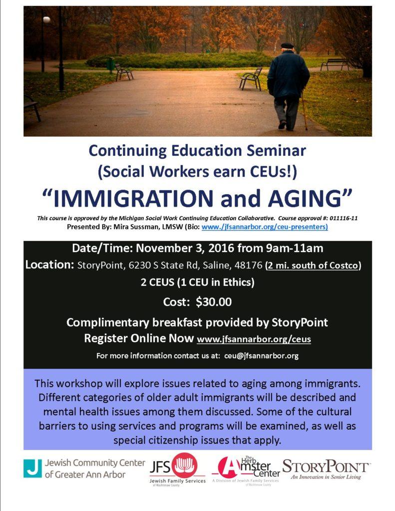 immigration-aging-ceu-nov-2016