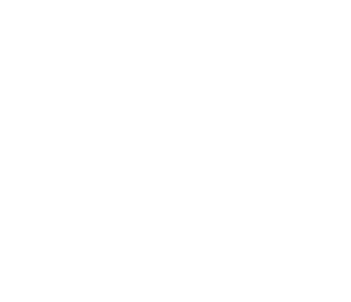 University of Michigan School of Social Work
