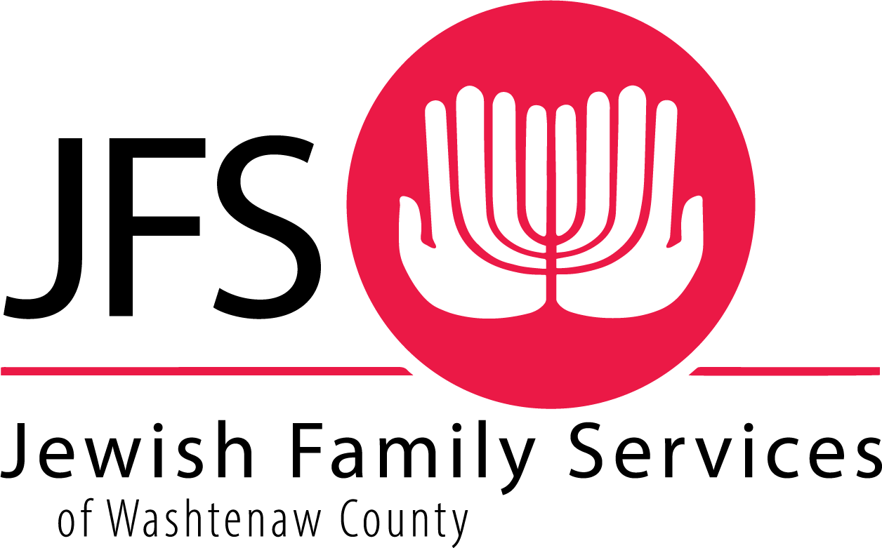 Jewish Family Services of Washtenaw County