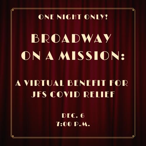 Broadway graphic 12/6 7pm